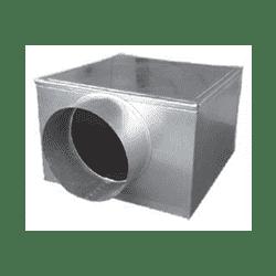 Адаптер для вентиляционных решеток