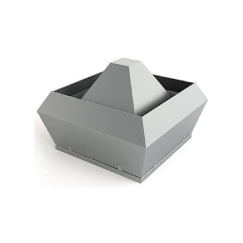 Крышные вентиляторы SVKR 94/100
