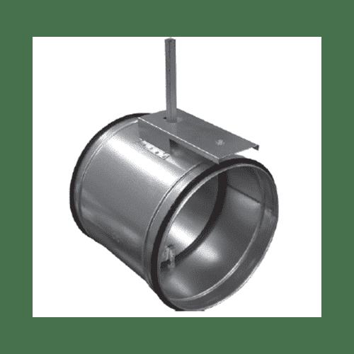 Воздушный клапан SKD