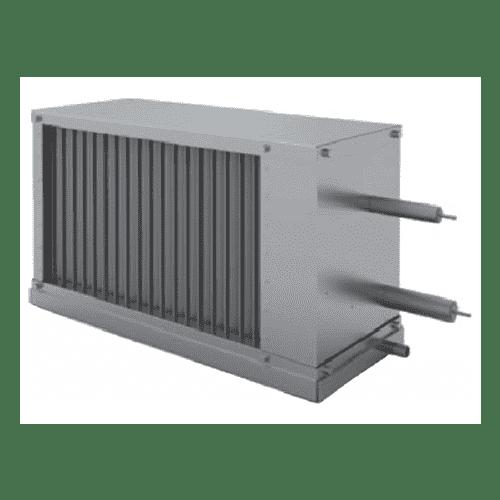 Воздухоохладитель фреоновый SPC-F